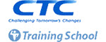 CTC TRAINING SCHOOL